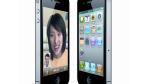 Wenn IPhones flirten: Neulich …auf einer Party - Foto: Apple