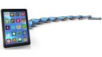 Experton Mobile Vendor Benchmark 2015: Enterprise Mobility braucht die richtigen Rahmenbedingungen - Foto: Fotolia