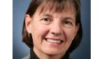 Kommentar von SAP-Managerin Kerstin Geiger: Impulse der Kunden aufsaugen