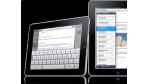 Kurzes Gastspiel im App Store: iDOS bringt DOS-Spiele und Windows 3 aufs iPad