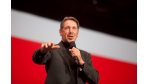 "Oracle OpenWorld: Larry Ellison kündigt ""Cloud in a Box"" an - Foto: Hartmann Studios"