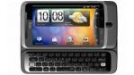 Android-Schnellstart: Video zeigt Fastboot auf dem Desire Z