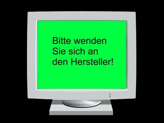 Foto: Judith-Lisser-Meister/pixelio.de