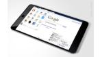 Gerüchteküche: HTC stattet iPad-Konkurrenten mit Highend-Technik aus