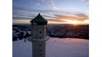 Marketing-Projekt: Hochschwarzwald will eine Sevicekarte entwickeln - Foto: Hochschwarzwald Tourismus GmbH