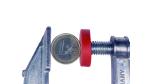 Ausnahmen bestätigen die Regel: Ausländische Übernahmen zu Unrecht verteufelt - Foto: Fotolia, FM2