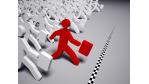 IT-Berater - nein, danke!: Anwender bevorzugt: Warum SAP-Profis die Seiten wechseln - Foto: Fotolia, AKS