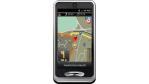 Android-Navi: MobileNavigator fährt Reality Scanner auf