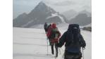 Neue Sendeanlage: 3G kommt auf den Mount Everest - Foto: Fotolia, Momesso