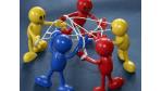 Detecon-Studie zu Social Media: Many-to-Many-Beziehung zählt - Foto: Pixelio/Hofschlaeger