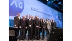 DSAG-Jahreskongress: SAP-Kunden fordern mehr Einfluss - Foto: DSAG