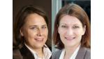 Arbeiten im internationalen Beratungshaus: Karriereratgeber 2010 - Marina Klein, Simone Wamsteker, Accenture