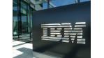 Aktienrückkauf: IBM schüttet Milliarden an die Aktionäre aus