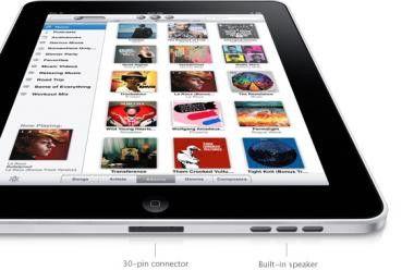 Frankfurter Rundschau: Erste deutsche Tageszeitung kommt aufs iPad