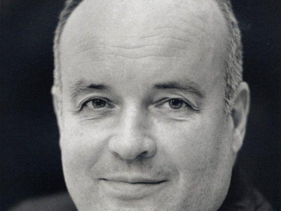 Dr. Gottfried Honnefelder, Vorsteher des Börsenvereins (Foto: Börsenverein/Anne Hoffmann)