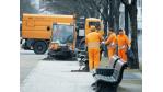 Berliner Stadtreinigung: WAN-Beschleuniger statt mehr Bandbreite - Foto: Berliner Stadtreinigung