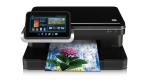 HP Photosmart eStation C510: Der Drucker mit Android-Tablet