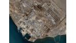 Stuxnet oder nicht?: Buschehr-Inbetriebnahme verzögert sich um Monate - Foto: Space Imaging