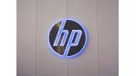 HP-CEO: Léo Apotheker warnt vor weiterem schwierigem Quartal - Foto: HP