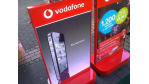 Neue Complete-Tarife: Telekom reagiert auf Ende des iPhone-Monopols