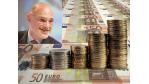 Bis zu 51,8 Millionen Dollar: HP entlohnt Léo Apotheker fürstlich - Foto: Gerd Altmann / pixelio.de / Simon Hülsbömer