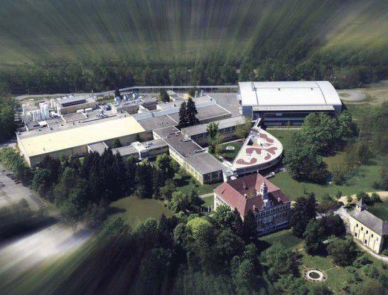 Der Chip-Hersteller Austriamicrosystems setzt künftig auf SAP CRM und will mit der Lösung Händler künftig direkt in die Vertriebsprozesse integrieren.