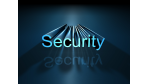 Sicherheit aus der Cloud: Pro und kontra Security-as-a-Service - Foto: Fotolia, K. Schnirch