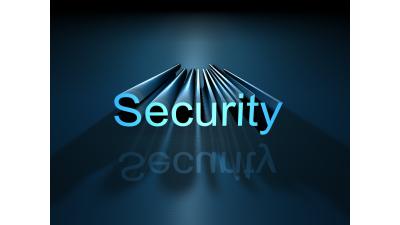Security Trends 2015 - Foto: Fotolia, K. Schnirch