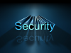 Security Trends 2015