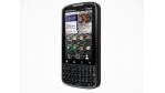 Motorola Droid Pro: Neues Business-Smartphone von Motorola - Foto: Motorola