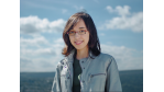 Bundeswettbewerb Informatik: Wie junge Tüftler Karriere machten - Foto: Sarah Lutteroop