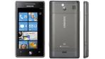 Was lange währt...: Telekom startet Auslieferung von NoDo-Update - Foto: Samsung