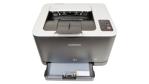 Test Laserdrucker: Sechs Farblaserdrucker im Vergleichstest