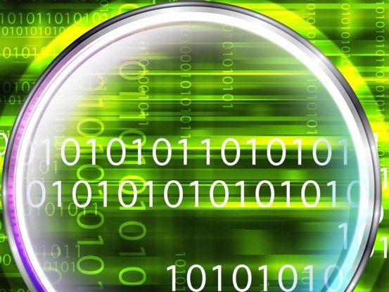 Entlarvt: Versteckte Programme auf dem PC.