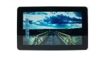 Tablet-PC nur fürs Internet: Fusion Garage Joojoo im Test