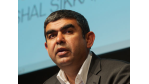 TechEd: SAP definiert Netweaver neu - Foto: SAP