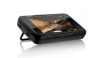 Dualboot-Update ist unterwegs: Nokia N900 läuft bald auch mit Meego
