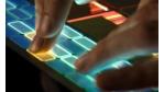Pinch to Zoom: Apple sichert Multitouch als Patent