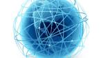 ENISA fordert weltweites Handeln: Neuer Leitfaden für IT-Sicherheit - Foto: Fotolia, Alexey Popov