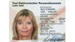 Der nPA als Online-Identität: Alles zum neuen Personalausweis