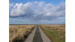 Einfache Authentifizierung in der Cloud: Single Sign On bei Azure