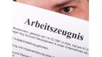 Nur Arbeitsbeschaffung für Gerichte?: Schafft endlich die Arbeitszeugnisse ab! - Foto: Fotolia, eyezoom1000