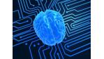 Virtualisierung und Cloud Computing: 7 Ratschläge für die IT der Zukunft - Foto: Fotolia.com/Sebastian Kaulitzki