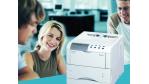 Test Schwarzweiß-Laserdrucker: 6 Schwarzweiß-Laserdrucker im Test