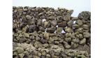 Auf Sand gebaut: Strukturprobleme erzeugen Spannungen - Foto: Pixelio, Cathy Brinkmann