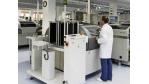 TQ-Group baut auf SAP Business All-in-One: 50 Prozent mehr Produktivität
