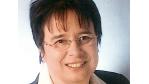 Tipps fürs Eigenmarketing: Karriereratgeber 2011 - Birgit Zimmer-Wagner, Bewerber Consult - Foto: Birgit Zimmer-Wagner, BewerberConsult