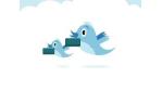 Mikroblogging: Wie Unternehmen von Twitter profitieren können - Foto: Twitter