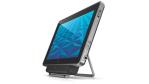 9 Zoll für das Business: HP startet sein Windows-Tablet Slate 500