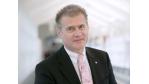 """DSAG-Vorstand Karl Liebstückel: """"Es sind die kleinen Dinge, die im Tagesgeschäft stören"""""""